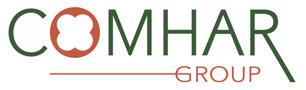 Comhar Group Logo